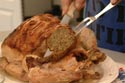 Roast Turkey has been viewed 11693 times