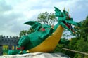 Castleland, Legoland, Windsor has been viewed 18234 times