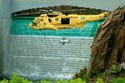 Miniland, Legoland, Windsor has been viewed 9763 times