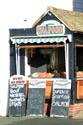 Sea Food Shop, Hastings has been viewed 12685 times