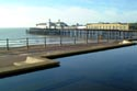 Hastings Pier, Hastings, East Sussex has been viewed 8720 times