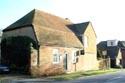 Winchelsea Methodist Church Wesley's Chapel has been viewed 6540 times
