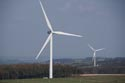 High Hedley Hope wind farm has been viewed 2793 times