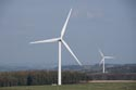 High Hedley Hope wind farm has been viewed 2304 times