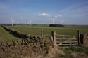 High Hedley Hope wind farm has been viewed 2459 times