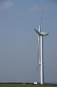 High Hedley Hope wind farm has been viewed 4249 times