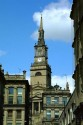 All Saints Church, Newcastle upon Tyne has been viewed 6540 times