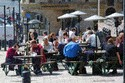 Waterline  - Popular quayside pub, Newcastle upon Tyne has been viewed 7832 times