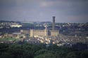 Bradford, West Yorkshire has been viewed 7906 times