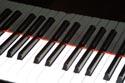 Image Ref: 11-14-42 - Grand Piano Keyboard, Viewed 6907 times