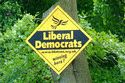 Liberal Democrats has been viewed 15909 times