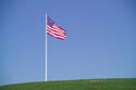 Image Ref: 11-53-25 - Stars and Stripes Flag, Viewed 5877 times