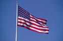 Stars and Stripes Flag has been viewed 9477 times