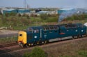 Deltic D9000/55022 Royal Scots Grey has been viewed 1832 times