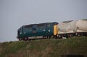 Deltic D9000/55022 Royal Scots Grey has been viewed 2542 times