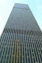 Rockefeller Center, New York City has been viewed 12460 times