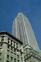 Image Ref: 1210-07-60 - Empire State Building - New York City, Viewed 8335 times