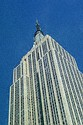 Image Ref: 1210-07-61 - Empire State Building - New York City, Viewed 16835 times