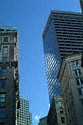 Office Block, Downtown Crossing, Boston, Massachusetts has been viewed 7568 times