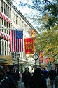 Faneuil Hall Marketplace , Boston, Massachusetts has been viewed 10915 times