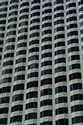 Keystone Custodian Funds 32 story tall skyscraper, Boston, Massachusetts has been viewed 12422 times