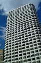 Keystone Custodian Funds 32 story tall skyscraper, Boston, Massachusetts has been viewed 16737 times