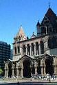 Exchange Place, Boston, Massachusetts has been viewed 11380 times