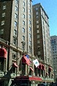 The Boston Park Plaza Hotel, Boston, Massachusetts has been viewed 11893 times