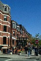 Newbury Street, Boston, Massachusetts has been viewed 33686 times