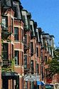 Newbury Street, Boston, Massachusetts has been viewed 106703 times