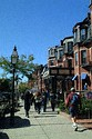 Newbury Street, Boston, Massachusetts has been viewed 57605 times