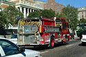 Boston Fire Dept Engine 22, Boston, Massachusetts has been viewed 9634 times