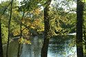 Image Ref: 1212-06-15 - Minute Man National Historical Park, Concord, Massachusetts, Viewed 5866 times