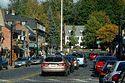 Image Ref: 1212-06-4 - Main Street, Concord, Massachusetts, Viewed 5387 times