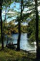 Image Ref: 1212-06-62 - Minute Man National Historical Park, Concord, Massachusetts, Viewed 5515 times