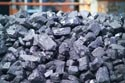 Coal has been viewed 12032 times