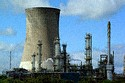 BP Chemical Complex, Hull has been viewed 10524 times