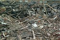 Building Demolition, Gateshead, Tyne has been viewed 7593 times