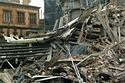 Building Demolition, Gateshead, Tyne has been viewed 7673 times