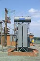 High voltage transformer, Electricity Substation has been viewed 23870 times