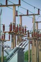 Electricity Substation has been viewed 7023 times