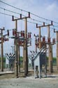 Electricity Substation has been viewed 8168 times