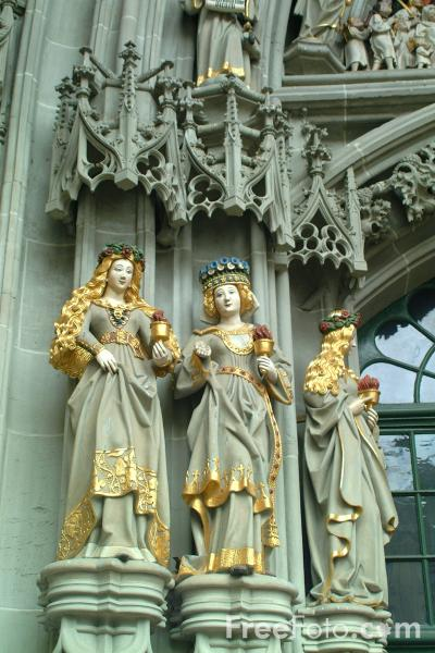 Images about sculpture gothic on pinterest