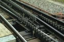 Rack and pinion railway track has been viewed 5854 times