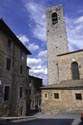 Image Ref: 14-29-58 - San Gimignano, Tuscany, Italy, Viewed 6586 times