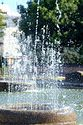 Image Ref: 15-07-69 - Fountain, Viewed 6365 times