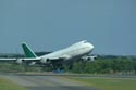 Air Atlanta Boeing 747-200 TF-ATB has been viewed 79272 times