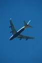 British Airways Boeing 747-436 G-BNLC has been viewed 13618 times