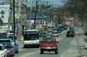 American Street Scene has been viewed 6792 times