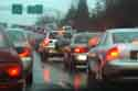 Rush Hour Traffic has been viewed 5279 times